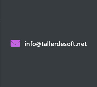 contacto-email