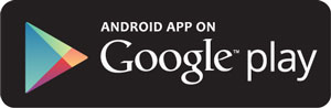 Disponible en Google play-logo