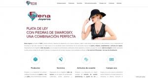 elenajoyeros.com