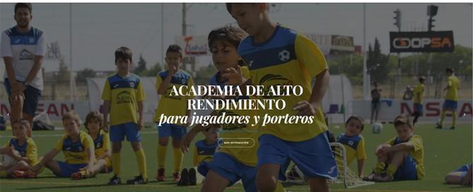 academiaplayer10.com