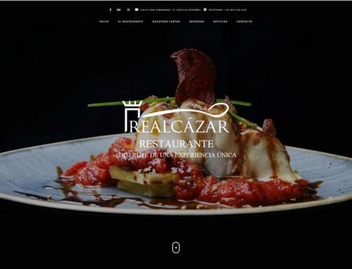 realcazar.com